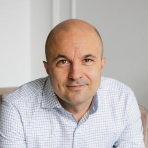 Михаил Филяев