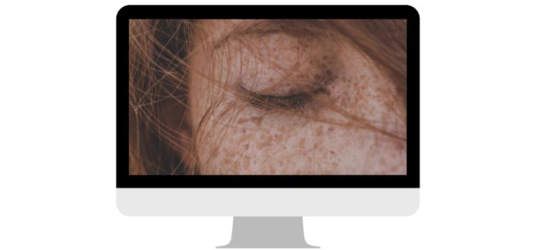 Встреча с Наргизой Усмановой «Психосоматика кожных заболеваний»